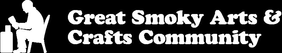 Great Smoky Arts & Crafts Community